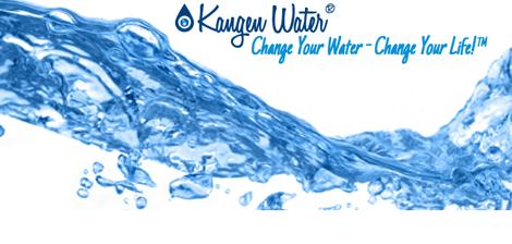 kangenwatercover
