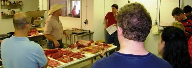 Steak101F