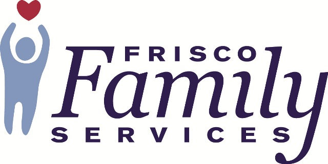 Frisco Family Services is offering Restaurant Week – Feast in Frisco from Aug. 18-24. People are invited to eat at the eight participating restaurants during the week so a portion of the proceeds will go back to Frisco Family Services. Just mention Frisco Family Services for the proceeds to be applied. Frisco Family Services is a nonprofit 501 (c) 3 organization serving the communities of Frisco and Frisco ISD. The mission of Frisco Family Services is to help members of our communities who are facing hunger, homelessness and other urgent needs improve their quality of life and achieve self-sufficiency. FFS houses the only food pantry in Frisco and offers financial assistance for critical needs such as rent/mortgage, gasoline and utility payments.  FFS sells and distributes clothing, furniture, and household items through Frisco Resale. Special programs include: Summer Lunch Program, Back-To-School Fun Fair, Thanksgiving Food Distribution and FFS Holiday Program. FFS also offers life skill classes, educational assistance and employment support to adult clients.