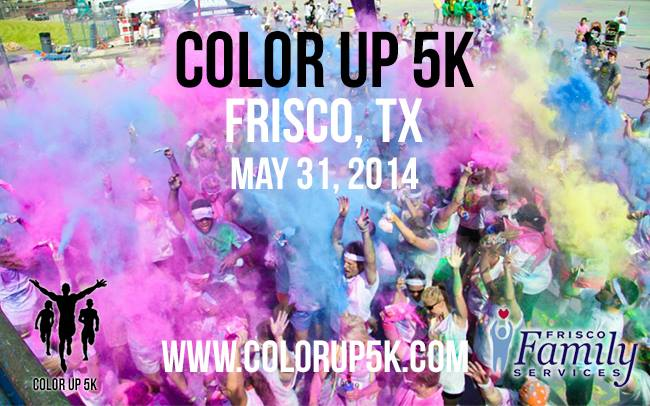 April26Colorup5K