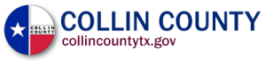 Collin County Election results