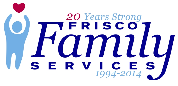 Frisco Family Services hosts the 12th Annual Mayor's Golf Classic at the Stonebriar Country Club on June 23.