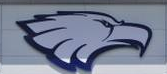 The Allen Eagles have won 43 straight games and three consecutive state football championships.