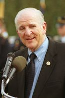 Congressman Sam Johnson