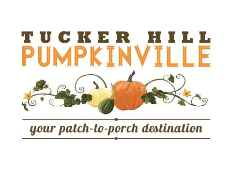 Shop for pumpkins in Tucker Hill at McKinney TX