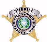 Sheriff BoxSM