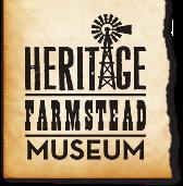 heritagefarmsteadlogo