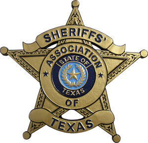 sheriffassociationbadge