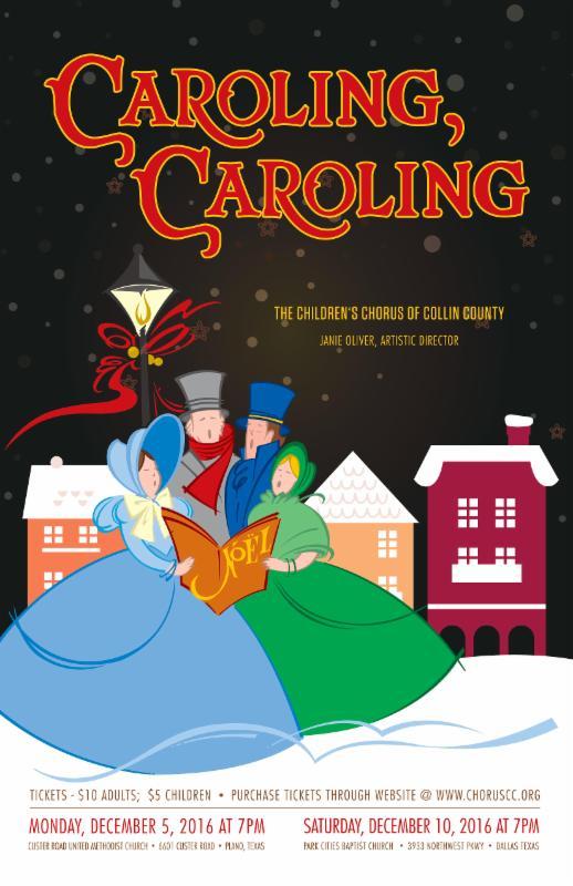 carolingcarolingdec5102016