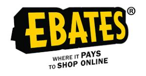 Get Paid Cash Back at http://bit.ly/2xqkdFu