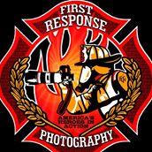 firstresponsephotographylogo