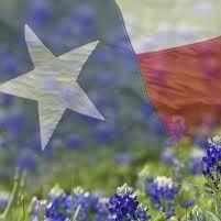 cropped-texasbluebonnets