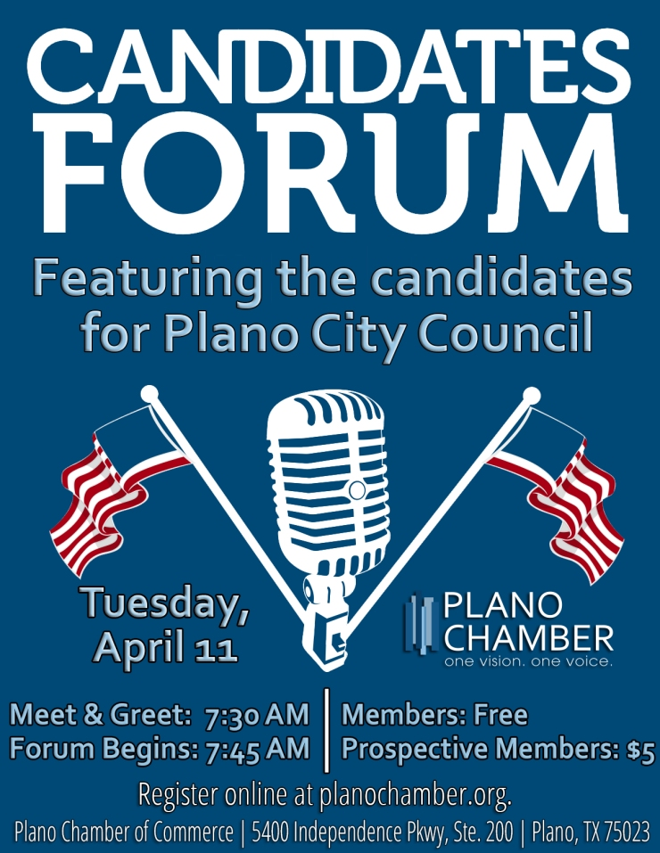 April11-CityCouncilCandidateForum1