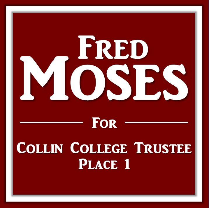 FredMosesbox