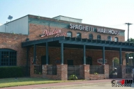 Planospaghettiwarehouse