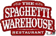 zspaghetti_warehouse