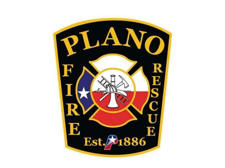 PlanoFireRescue