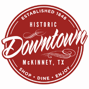 https://www.facebook.com/pg/downtownmckinney/
