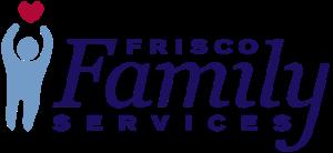 friscofamilyservices.org/