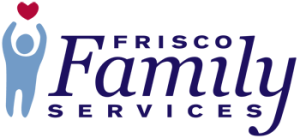 friscofamilyservices.org/