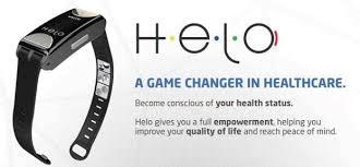 HeloGameChanger
