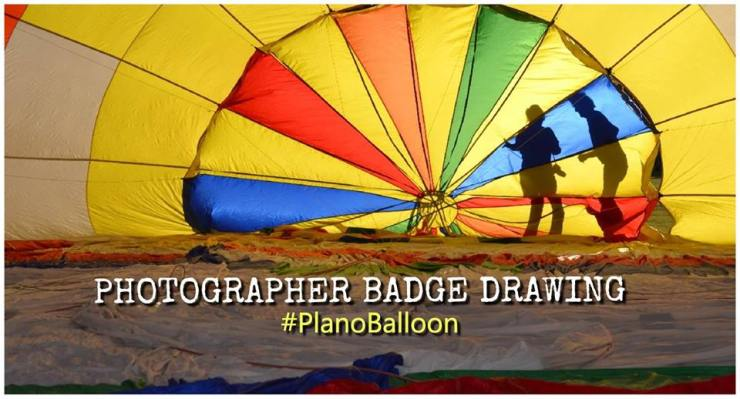 https://www.facebook.com/planoballoon/