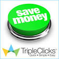 TripleClicks Buy Sell Bid Play