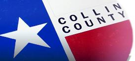 www.collincountytx.gov/