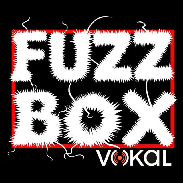 https://vokalnow.com/stations/fuzz-box