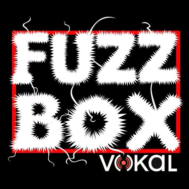 https://vokalnow.com/stations/fuzz-box