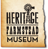 HeritageFarmstead