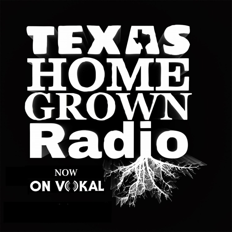 https://vokalnow.com/stations/texas-home-grown