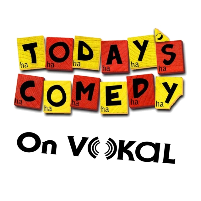 https://vokalnow.com/stations/todays-comedy