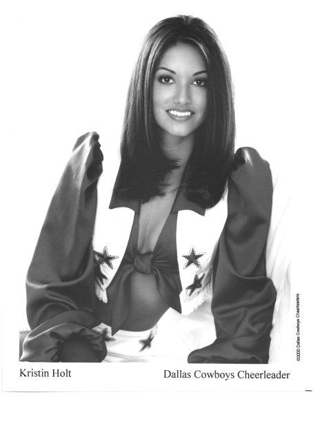 KristinHolt-DCC