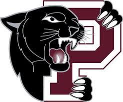 PrincetonHS