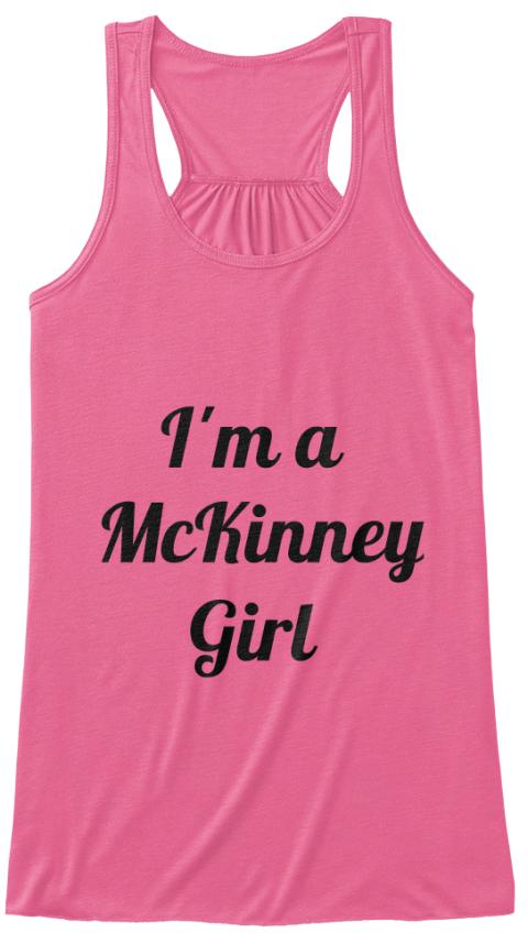 https://tspr.ng/c/mckinney-girl