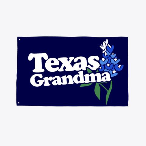 https://tspr.ng/c/texas-grandma